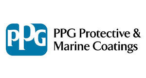 ppg-protective