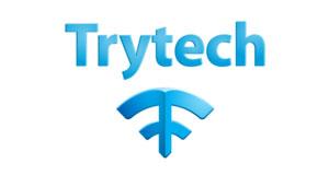 trytec